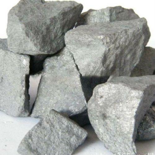 Ittrio Y 99,83% elemento di metallo puro 39 barrette di pepita 1gr-5kg fornitore, metalli rari