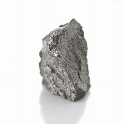 Yttrium Y 99,83% puro metallo elemento 39 pepita lingotto 1gr-5kg fornitore,  Metalli rari