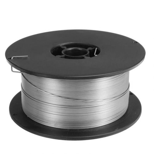 Filo di saldatura in acciaio inossidabile V2A gas di protezione Ø 0,6-5 mm EN 1.4332 MIG MAG 309LSi 0,5-25 kg,  Saldatura e sald