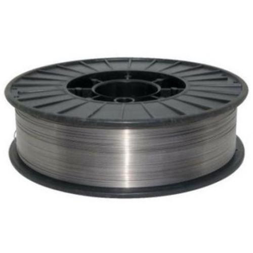 Cavo di saldatura 0,5-25 kg in acciaio inossidabile V2A SG Ø 0,6-5 mm W-No. 1.4842 MIG MAG,  Saldatura e saldatura