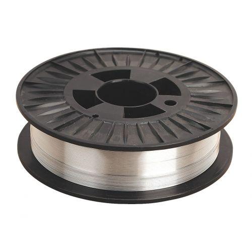 Filo di saldatura in alluminio Ø 0,6-5 mm AlSi5 saldatura argon MIG / MAG EN 3.2245 0,5-25 kg,  Saldatura e saldatura