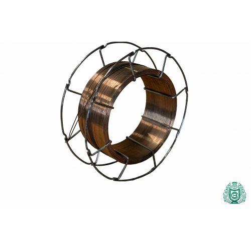 ER CuSi-A filo per saldatura in rame CuSi3 Ø 0.6-5mm saldatura We-Nr 2.1461 0.5-25kg,  Saldatura e saldatura