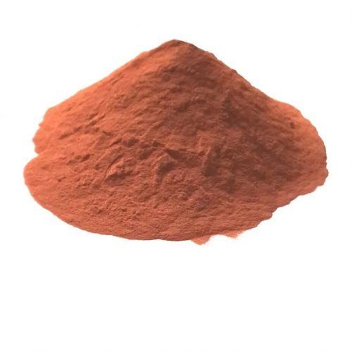 Rame Cu 99% metallo puro elemento 29 polvere 5gr-1kg Fornitore di polvere di rame, metalli rari