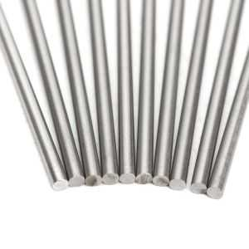 Elettrodi per saldatura Ø 0,8-5mm filo per saldatura nichel 2.4607 NiCr23Mo16 bacchette per saldatura,  Saldatura e saldatura