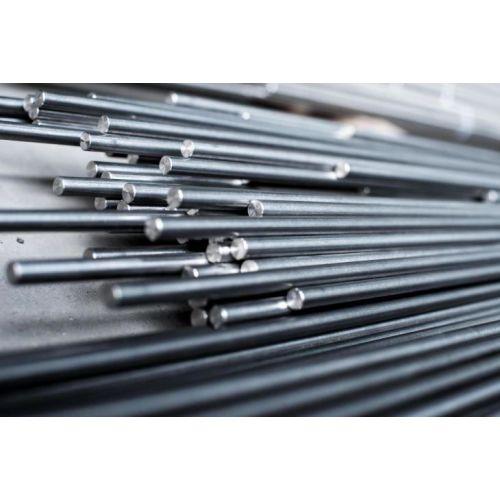Elettrodi in titanio Ø0,8-5mm Elettrodi per saldatura di grado 2 Titan 3.7035 aste per saldatura,  Saldatura e saldatura