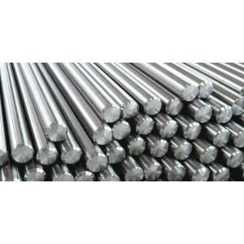 Asta in titanio grado 5 Ø0,8-70mm Asta tonda B348 3.7165 Asta piena 0,1-2 metri, titanio