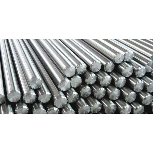 Asta in titanio grado 5 Ø0,8-70 mm Asta tonda B348 3.7165 Asta piena 0,1-2 metri, titanio