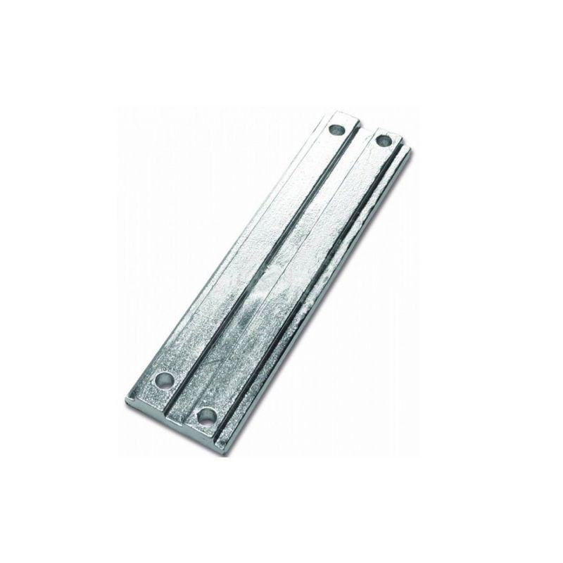 Magnesio 5gr-5kg 99,9% elemento metallico 12 barre pure per materiale in lega,  magnesio