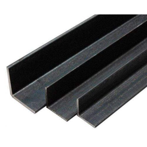 Angolo isoscele angolo ferro 40x40x5mm acciaio angolo angolo acciaio 0,25-2 metri,  acciaio