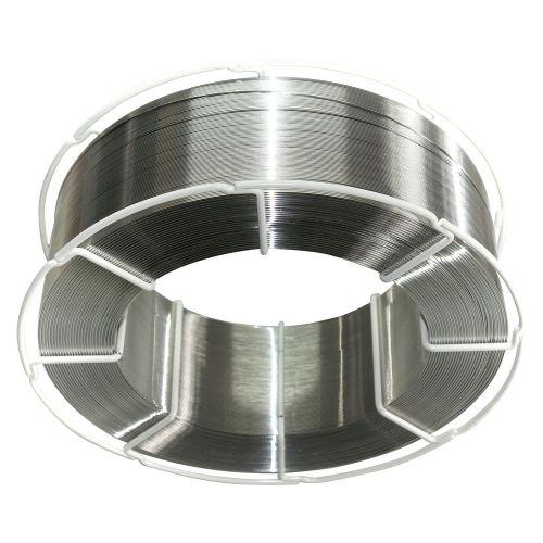 0,5-25 kg di filo di saldatura in acciaio per gas di protezione Ø 0,6-5 mm W-No. 1.8401 / SZFe1,  Saldatura e saldatura