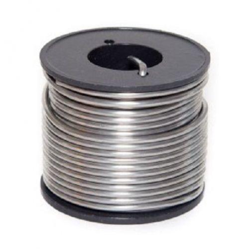 Cavo per saldatura Sn97Cu3 filo per saldatura diametro 3mm senza liquido non privo di piombo 25gr-1000gr,  Saldatura e saldatura