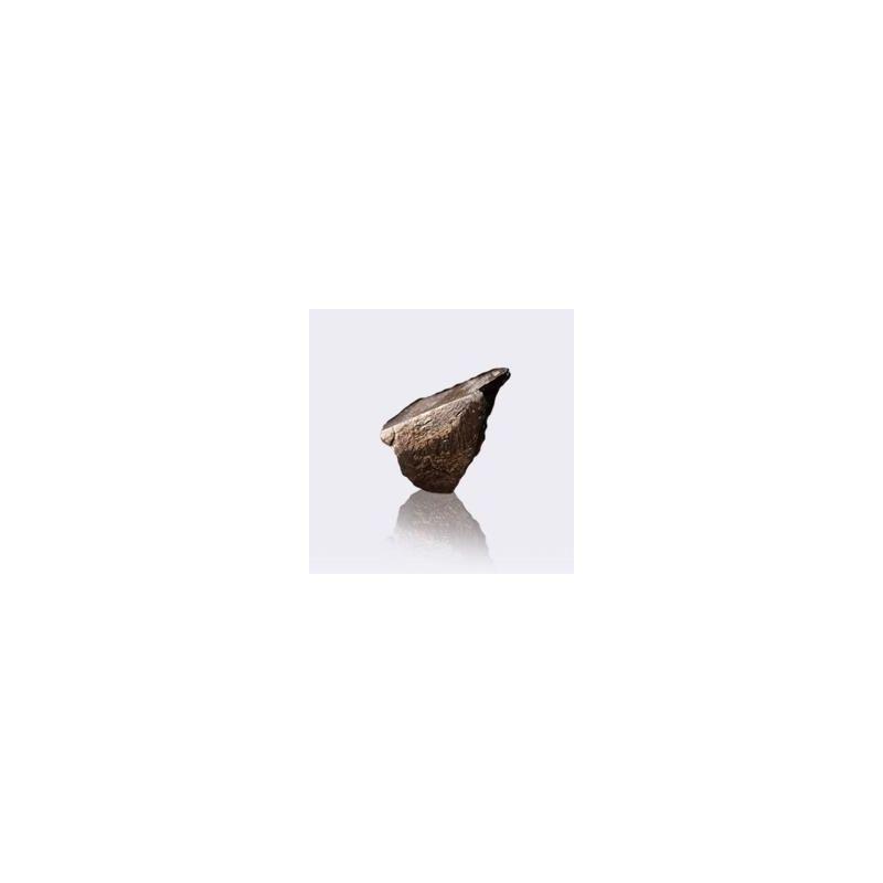 Cerium Ce 99,9% metallo puro elemento 58 barrette nugget 10kg Cer