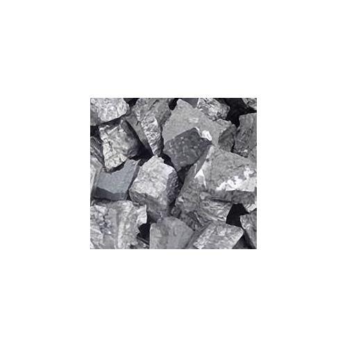 Dysprosium Dy 99,9% metallo puro elemento 66 barrette nugget 1-10kg