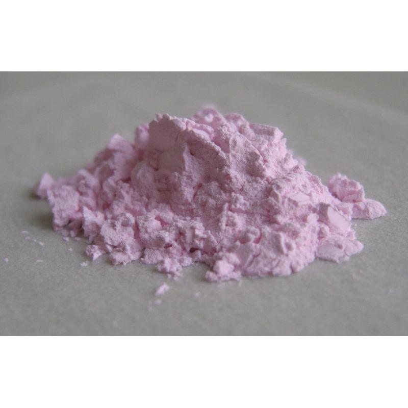 Ossido di Erbio Er2O3 Ossido di Erbio (III) in polvere in polvere 10kg Ossido di Erbio