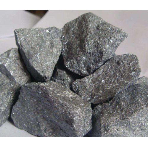 Barrette Ferro-Gadolinio GdFe 99,9% pepite 25kg