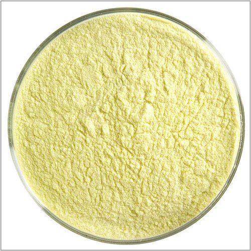 Ossido di olmio Ho2O3 polvere di ossido di ossido di olmio (III) 99,9% ossido di olmio 10 kg