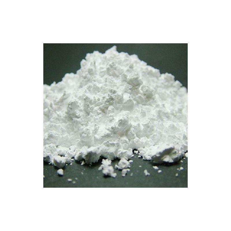 Polvere di ossido di lutezio Lu2O3 99,9% ossido di lutezio (III) in polvere 25 kg ossido di lutezio