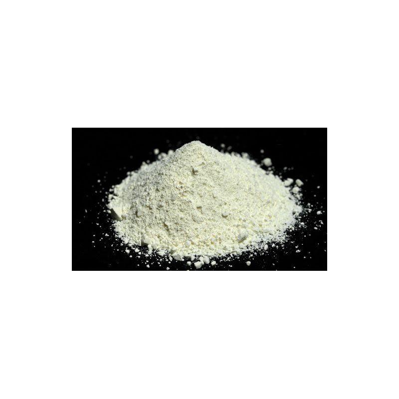 Ossido di samario Sm2O3 polvere di ossido di samario (III) 99,9% ossido di samario 25 kg