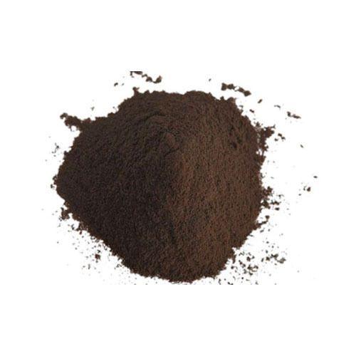 Ossido di terbio Tb4O7 Ossido di terbio in polvere al 99,9% (III, IV) Ossido di terbio 0,5-10 kg