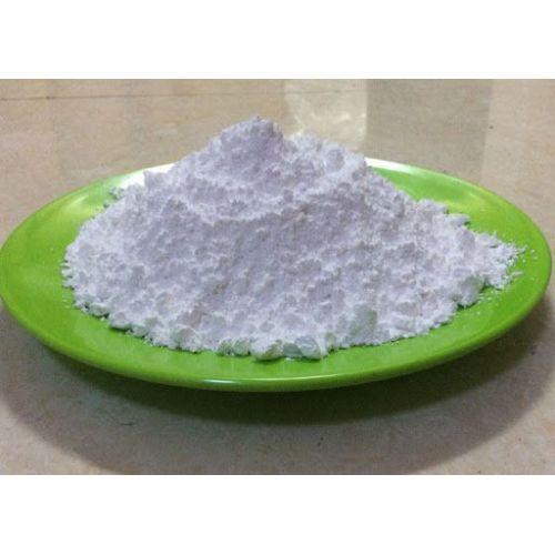 Polvere di ossido di itterbio Yb2O3 99,9% ossido di itterbio (III) in polvere 25 kg ossido di itterbio