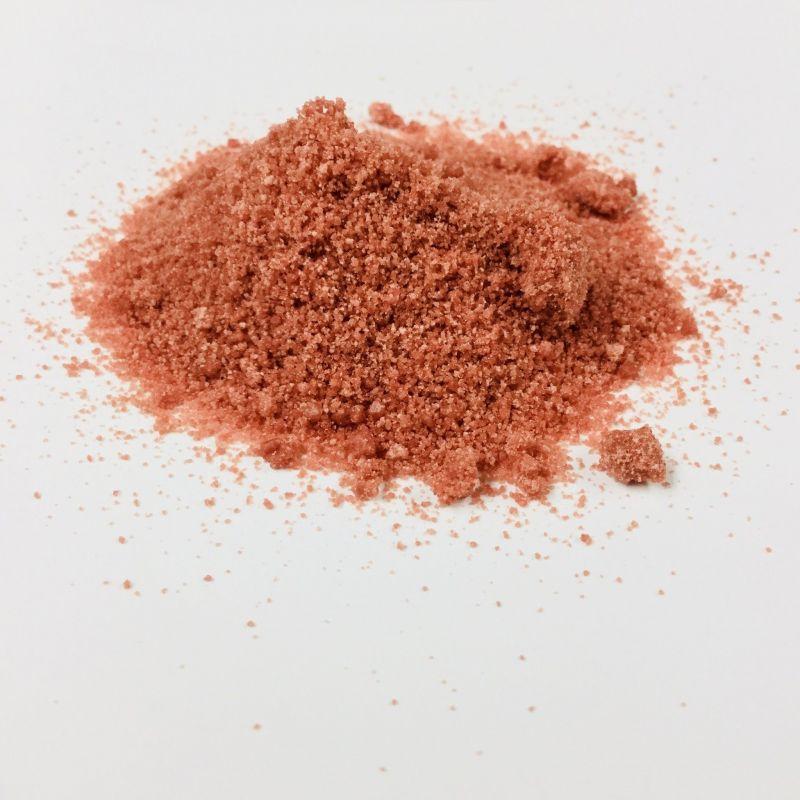 Solfato di cobalto CoSO4 99,9% solfato di cobalto (II) polvere in polvere 1-10kg solfato di cobalto