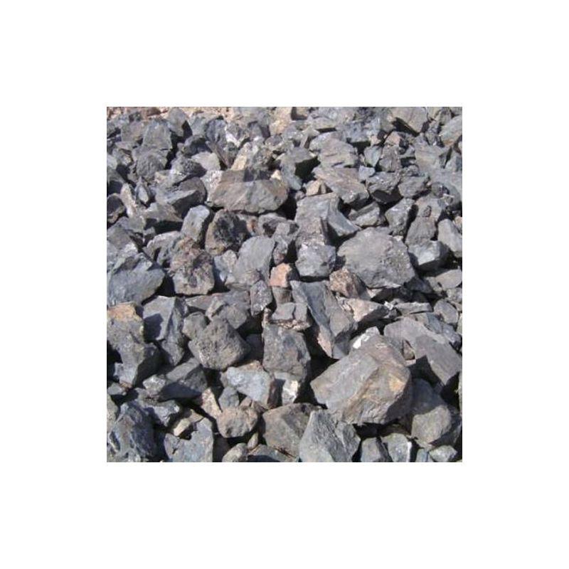 Manganese Lump Mn 99,9% Element 25 granulato di metallo puro 10kg grumi di manganese