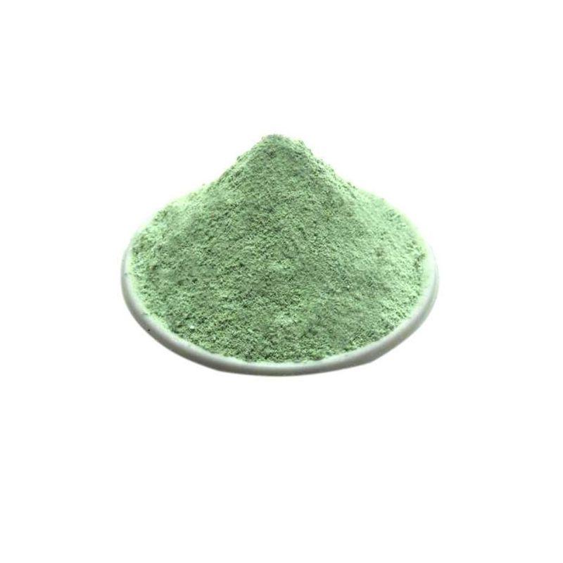 Ossido di molibdeno MoO3 99,9% ossido di molibdeno (VI) polvere 10 kg ossido di molibdeno