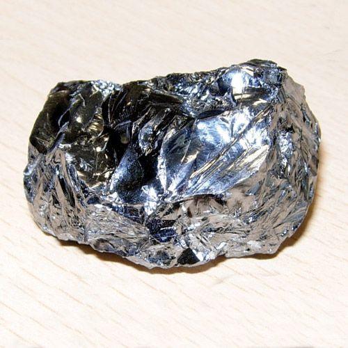 Silicon Metal Si elemento in metallo puro al 99,9% 14 pepite di silicone da 2-10 kg
