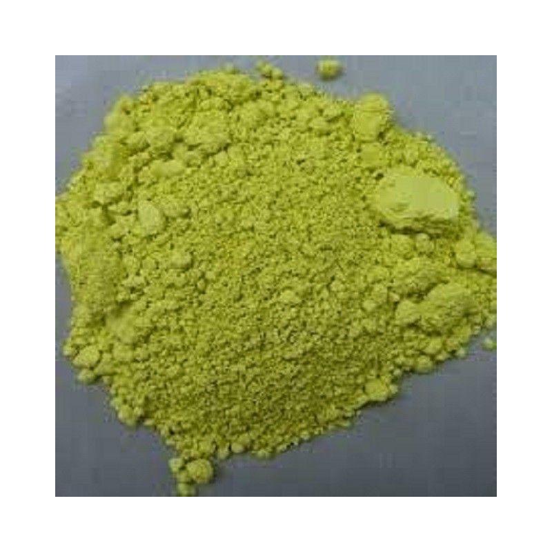 Ossido di tungsteno WO3 polvere di ossido di tungsteno (VI) al 99,9% in polvere ossido di tungsteno 10 kg