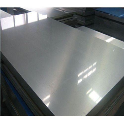 Piastre in lega di nichel da 0,5 mm a 50,8 mm Fogli in nichel Inconel 718 da 100 mm a 1000 mm