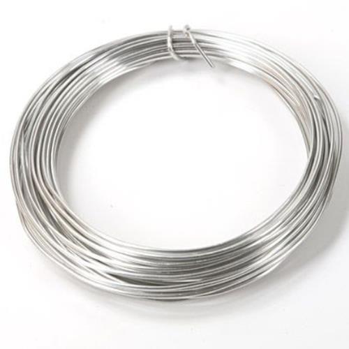 Filo di tantalio Ø 0,1mm-3mm Ta 99,9% elemento metallico puro 73 Filo di tantalio puro