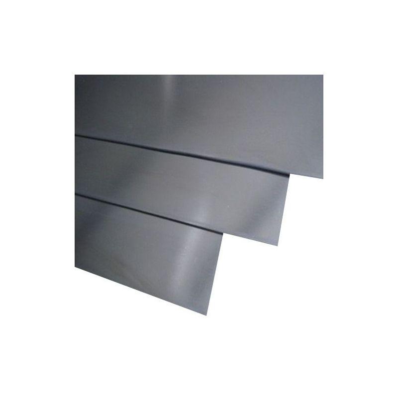 Piastre in lega di nichel da 2 mm a 10 mm Fogli in inconel 601 da 100 mm a 1000 mm