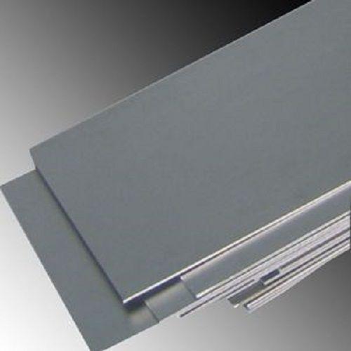 Piastre in lega di nichel da 1 mm a 96 mm da 100 mm a 1000 mm Invar 36 fogli di nichel