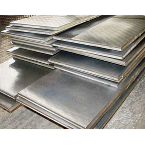 Zinco 99% puro anodo lamiera di lamiera 10x200x50-10x200x1000mm elettroliti per galvanica grezza