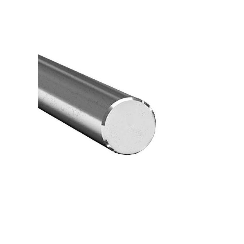 Gost 09g2s asta 2-120mm barra tonda profilo barra tonda in acciaio 0,5-2 metri