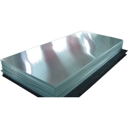 08x18h10t Blech Von 4mm Bis 8mm Platte 1000x2000mm GOST Stahl