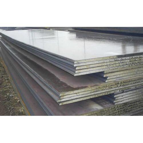 65 g acciaio Blech Von 3mm Bis 8mm Platte 1000x2000mm GOST Stahl