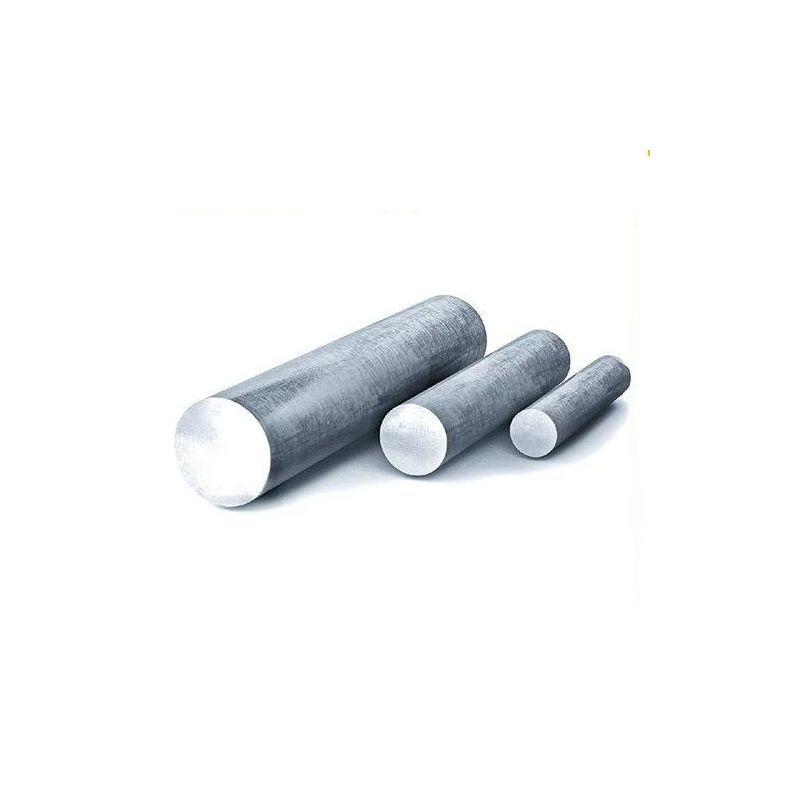 Gost 12h2n4a asta 2-120mm barra tonda profilo barra tonda in acciaio 0,5-2 metri