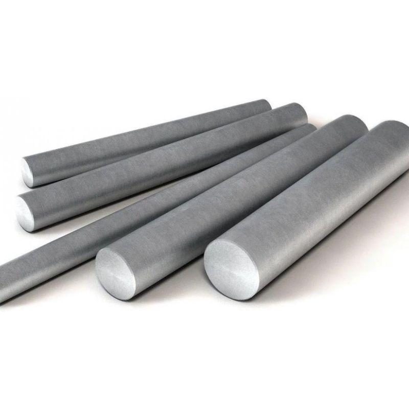 Gost 12hn3a asta 2-120mm asta tonda 12xh3a profilo tondino in acciaio 0,5-2 metri