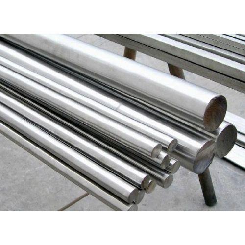 Gost 20h2n4a asta 2-120mm barra tonda profilo barra tonda in acciaio 0,5-2 metri