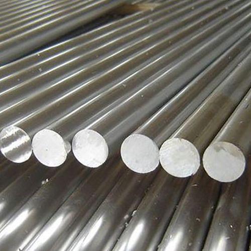 Gost 30hgsa asta 2-120mm asta tonda profilo 30khgsa asta tonda in acciaio 0,5-2 metri