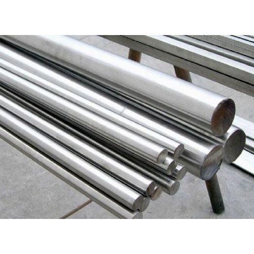 Gost 35hgs rod 2-120mm tondino 35hgsa profilo tondo tondino in acciaio 0,5-2 metri