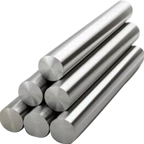 Gost 38xc tondino in acciaio 2-120mm barra tonda profilo barra tonda in acciaio 0,5-2 metri