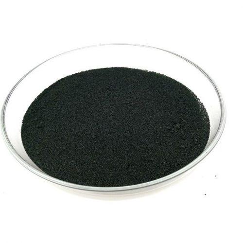 Molybdändisulfid MoS2 Pulver 5gr-5kg Lieferant molybdenum disulfide powder