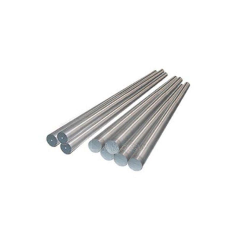 Gost 60s2a asta 2-120mm barra tonda profilo barra tonda in acciaio 0,5-2 metri