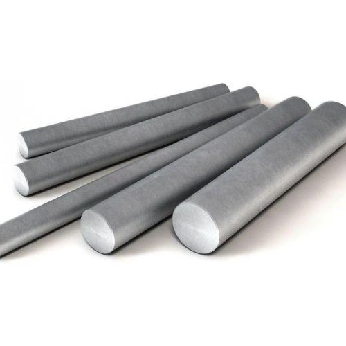 Gost 65g tondino in acciaio 2-120mm barra tonda profilo barra tonda in acciaio 0,5-2 metri
