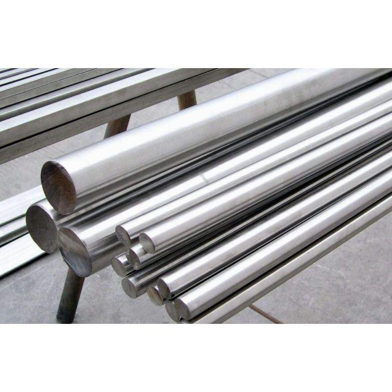 Gost h12 tondino in acciaio 2-120mm barra tonda profilo barra tonda in acciaio 0,5-2 metri