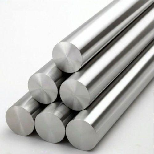 Gost hn70u rod 2-120mm barra tonda profilo barra tonda in acciaio 0,5-2 metri