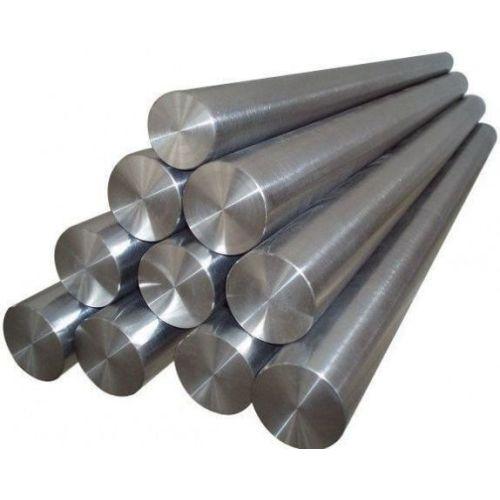 Gost r6m5 rod 2-120mm barra tonda profilo barra tonda in acciaio 0,5-2 metri
