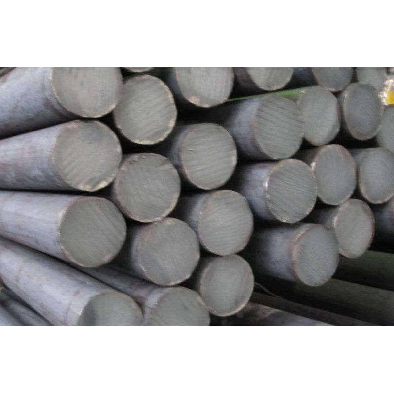 Gost u10a tondino in acciaio 2-120mm barra tonda profilo barra tonda in acciaio 0,5-2 metri